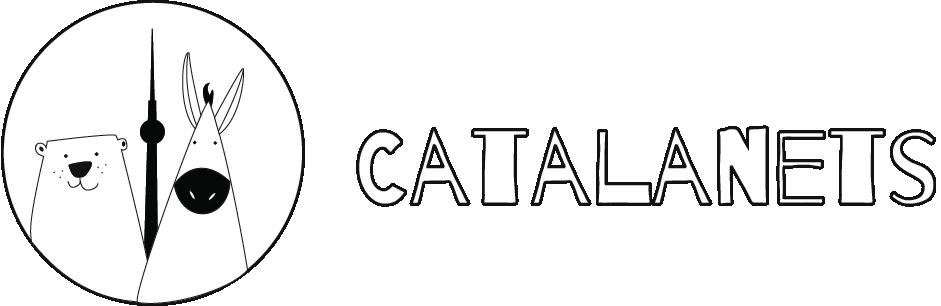 Catalanets