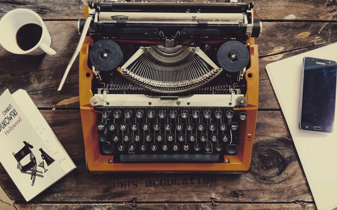 Concurs de Relats II: Última setmana per a enviar els vostres contes.